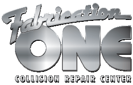 Fabrication One Collison Repair Center